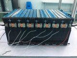 12V 24V Batterij voor het Elektrische Pak van de Batterij van de Auto van Auto's 30kw Elektrische 20kw