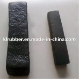 Bentonite idrofila Waterstop per materiale da costruzione impermeabile