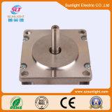 mini motor eléctrico de pasos de 4V -48V para la máquina de materia textil