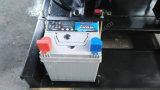 Kleiner Hauptgebrauch-bewegliche Stromerzeugung 20kw