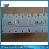 CNC con Prototyping del Rapid di alta qualità