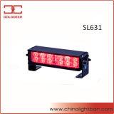 Warnende Gedankenstrich-Leuchte des Träger-LED (SL631)