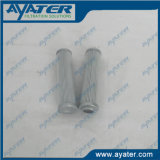 Напряжение питания гидравлического фильтра Interormen Ayater HP91