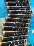 Clarinet di legno della Rosa (LKCLN-4221S)