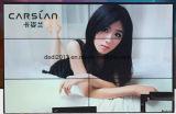 Preiswerter Preis 46 '' Zoll 49 '' 55 '' LCD-videowand für Sitzungs-Konferenzsaal