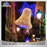 2016 옥외 LED 장식적인 거리 터어키 축제 주제 빛