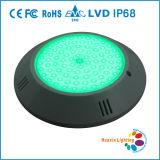 24watt LED Swimmingpool-Licht, Unterwasserlicht