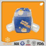 Baby를 위한 도매 Prefold Diapers