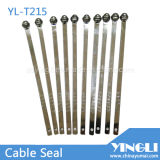 High Quality Steel Truck Metal Seals (YL-T215)