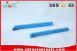 Morceaux d'outil inclinés par carbure/outil de rotation par Steel (DIN 4975-ISO10) 16mm