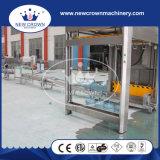 Automatisches Zylinder-Wasser-füllende Zeile der Gallonen-3-5 (QGF-900)