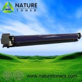 Cartucho de toner del color 106r01569/106r01573 y unidad de tambor 106r01582 para Xerox Phaser 7800
