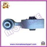Montagem do suporte do torque de motor do passageiro para 07-12 Nissan Altima 2.5L (11350-JA00A)