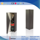 Form Gift Box für 1 Wine Bottle Box (1437R2)