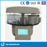 Tissu automatique Processor-Tissue Processor-Tissue Hydroextractor-Vacuum Instrument Processor-Histopathology tissulaire