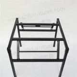 الصين منتوج/ممونات. أسود صنع وفقا لطلب الزّبون معدن فولاذ مكتب مؤتمر مكتب إطار [يك-ت01]