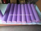 EVA-Yoga-Rolle erhältlich in den verschiedenen Farben und in der Größe