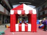 De opblaasbare Cabine van Carnaval voor Gebeurtenis Cht275