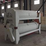 黒豆の大豆の米の刻み目シリンダー機械