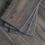Un revêtement de sol en vinyle stratifié de 3,5 mm (colle Retour vers le bas/sec/desserrés lay/cliquer))