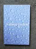 tegels van de Muur van de Vloer van 200X300mm de Ceramische Verglaasde Inkjet