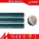 Alta calidad Compatible tambor OPC para Cartucho Láser HP C8061A 8061A C8061 C8061