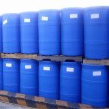 Carbonless 화학제품의 싼 가격 미소 캡슐