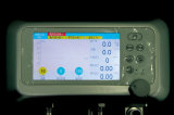 S8800b Monoxid-bewusstes Beruhigung-System