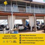 tenda di sport del doppio ponte di 12X20m per il salotto di VIP (hy027b)