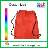 Sac promotionnel Nylon / Drawstring non tissé