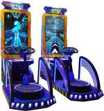 El último diseño de la máquina de alta velocidad platillo volante de la máquina de juego