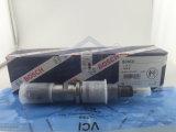 (0445120289) do injetor de combustível dos injectores de gasóleo