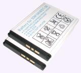 батарейный блок для мобильных телефонов (сын-ERI BST-36 для Z550c/J300c/K510c)