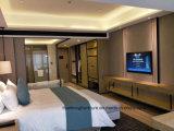 Design moderno mobiliário luxuoso hotel 5 estrelas do mobiliário de madeira de cinzas quarto confortável mobiliário de boa qualidade Hotel Mobiliário Project Professional Mobiliário Chinês