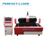 Хорошее качество лазерной резки металла цена машины