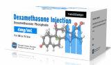 Dexamthasone Phosphate de sodium pour injection