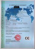 Handelsdrehofen für Brot mit Cer AAA (MS-100)