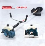 ブラシカッター(OU-ST410)