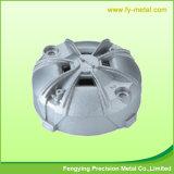 moulage sous pression en aluminium de zinc professionnel &partie