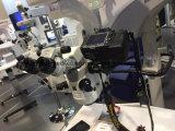 Nikon, 소니 및 Canon를 위한 DSLR 사진기 접합기