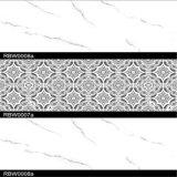 Sala de painéis de parede de azulejos de cerâmica (250x400mm)
