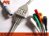 Innocare Im200: Cable de una sola pieza de 36281 ECG