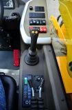 [إكسكمغ] صاحب مصنع [إكسك6-3507] [تلهندلر] إطار العجلة لأنّ عمليّة بيع