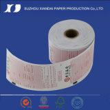 Prestampando il documento termico rotolare 80mm x 150mm