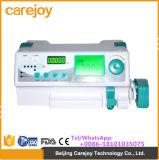 Pompa elettrica della siringa con l'allarme di voce e la memoria di droga (SP-50B) - Fanny