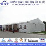 De grote Openlucht Duidelijke Tent van de Partij van de Ceremonie van de Viering van de Spanwijdte