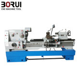 旋盤機械(CA6240)