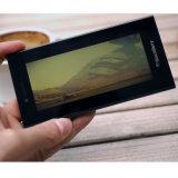 Разблокирован Оригинальный мобильный телефон Leap Blackbexxy Bb 4G сотовый телефон