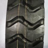 Супер качества шин для тяжелого режима работы в районе добычи используется