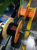 Polyester-Imin/Polyamid-Imid Mittel emaillierter kupferner Flachdraht
